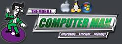 The Mobile Computerman Computer Cleaning Edge Hill Directory listings — The Free Computer Cleaning Edge Hill Business Directory listings  Business logo