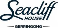 Seacliff House Wedding Reception Venues Gerringong Directory listings — The Free Wedding Reception Venues Gerringong Business Directory listings  Business logo