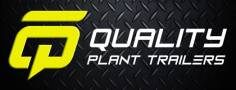 Quality Plant Trailers Brisbane Trailers Or Equipment Clontarf Directory listings — The Free Trailers Or Equipment Clontarf Business Directory listings  Business logo