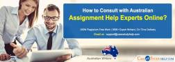 How to Consult With Australian Assignment Help Experts Online? Educational Consultants Darwin Directory listings — The Free Educational Consultants Darwin Business Directory listings  Business logo