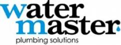 Watermaster Plumbing Melbourne Plumbing Consultants Cheltenham Directory listings — The Free Plumbing Consultants Cheltenham Business Directory listings  Business logo
