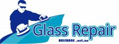 Glass Repair Brisbane Glass Merchants Or Glaziers Brisbane Directory listings — The Free Glass Merchants Or Glaziers Brisbane Business Directory listings  Business logo