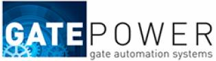 Gate Power System Gates Moorabbin Directory listings — The Free Gates Moorabbin Business Directory listings  Business logo