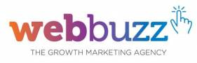 WebBuzz - The Growth Marketing Agency Marketing Services  Consultants Ultimo Directory listings — The Free Marketing Services  Consultants Ultimo Business Directory listings  Business logo