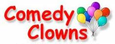 Comedy Clowns Clubs    Sporting    Miscellaneous Endeavour Hills Directory listings — The Free Clubs    Sporting    Miscellaneous Endeavour Hills Business Directory listings  Business logo