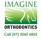 Imagine Orthodontics Orthodontists Qld Only Brisbane Directory listings — The Free Orthodontists Qld Only Brisbane Business Directory listings  logo