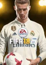 FIFA 18 Coin generator Home - Free Business Listings in Australia - Business Directory listings logo