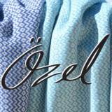 Ozel - Quality Turkish Towels Towel Wsalers  Mfrs Mermaid Waters Directory listings — The Free Towel Wsalers  Mfrs Mermaid Waters Business Directory listings  logo