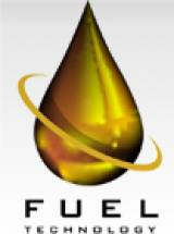 Fuel Technology Pty Ltd  Fuel  Oil Additives Kewdale Directory listings — The Free Fuel  Oil Additives Kewdale Business Directory listings  logo