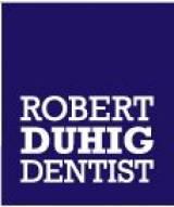 Robert Duhig Dental Dentists Sandgate Directory listings — The Free Dentists Sandgate Business Directory listings  logo