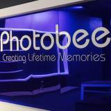 Photobee Picture Framing  Frames Malvern Directory listings — The Free Picture Framing  Frames Malvern Business Directory listings  logo