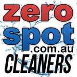 Zerospot Cleaning Contractors  Commercial  Industrial Hoppers Crossing Directory listings — The Free Cleaning Contractors  Commercial  Industrial Hoppers Crossing Business Directory listings  logo