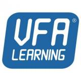 VFA Learning Narre Warren Training  Development Narre Warren Directory listings — The Free Training  Development Narre Warren Business Directory listings  logo