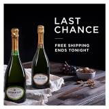 Emperor Champagne Liquor Stores Retail Sandringham Directory listings — The Free Liquor Stores Retail Sandringham Business Directory listings  logo