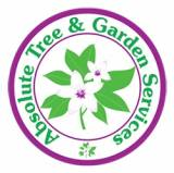 Absolute Tree & Garden Services Gardeners Ryde Directory listings — The Free Gardeners Ryde Business Directory listings  logo