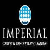 Imperial Carpet & Upholstery Cleaning Carpet Or Furniture Cleaning  Protection Glenside Directory listings — The Free Carpet Or Furniture Cleaning  Protection Glenside Business Directory listings  logo