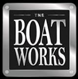 The Boat Works Boat  Yacht Builders Or Repairers Coomera Directory listings — The Free Boat  Yacht Builders Or Repairers Coomera Business Directory listings  logo