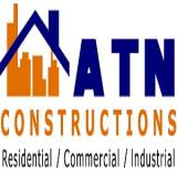 ATN Constructions P/L Building Designers Putney Directory listings — The Free Building Designers Putney Business Directory listings  logo