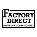 Factory Direct Home Air Conditioning  Air Conditioning  Home Cheltenham Directory listings — The Free Air Conditioning  Home Cheltenham Business Directory listings  logo