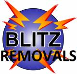 Blitz removals Relocation Consultants Or Services Kurrajong Directory listings — The Free Relocation Consultants Or Services Kurrajong Business Directory listings  logo