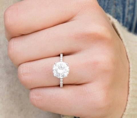 Monty Adams Jewellery Concierge - Engagement Rings Sydney Jewellers  Wsale Or Mfrg Sydney Directory listings — The Free Jewellers  Wsale Or Mfrg Sydney Business Directory listings  Wedding ring