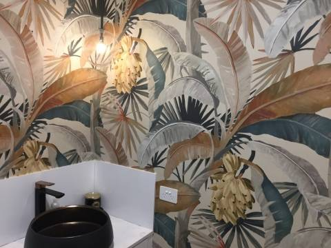 Wow Wallpaper Hanging Wallpapering  Wallcovering Services Jacobs Well Directory listings — The Free Wallpapering  Wallcovering Services Jacobs Well Business Directory listings  wallpapering Gold Coast