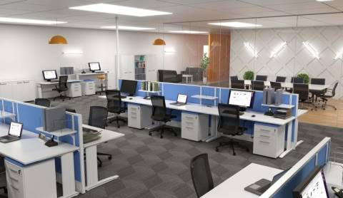 Urban Hyve Office  Business Furniture North Sydney Directory listings — The Free Office  Business Furniture North Sydney Business Directory listings  Modern Office Desks Sydney