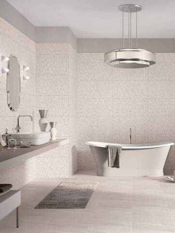 San Marco Ceramics Tiles  Wall  Floor Thomastown Directory listings — The Free Tiles  Wall  Floor Thomastown Business Directory listings  bathroom tile melbourne