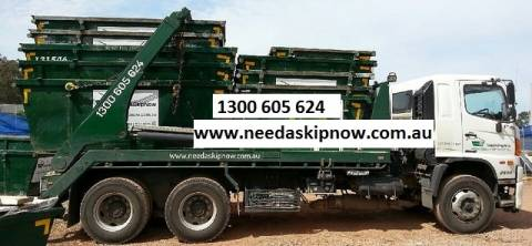 Need A Skip Now - Melbourne Skip Bin Hire Rubbish Removers Mordialloc Directory listings — The Free Rubbish Removers Mordialloc Business Directory listings  Many skip bin sizes to choose from